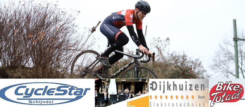 Stichting Wielerbelangen Boxtel